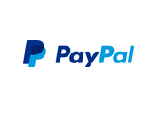 Paypal introduceert One Touch betalingsoplossing in Nederland